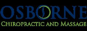 Chiropractic Lynnwood WA Osborne Chiropractic & Massage Clinic