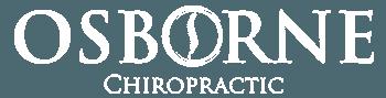 Chiropractic Lynnwood WA Osborne Chiropractic
