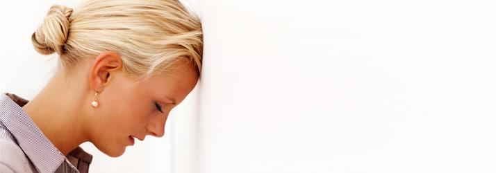 Chiropractic Lynnwood WA Chronic Pain