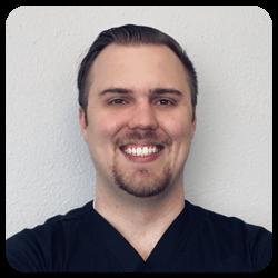 Chiropractor Lynnwood WA Dr. Alex Swanson
